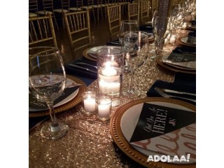 Plan Your Big Day: Book Small Event Venue in Atlanta – JW Event Suite