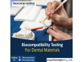 biocompatibility-testing-for-dental-materials-small-0