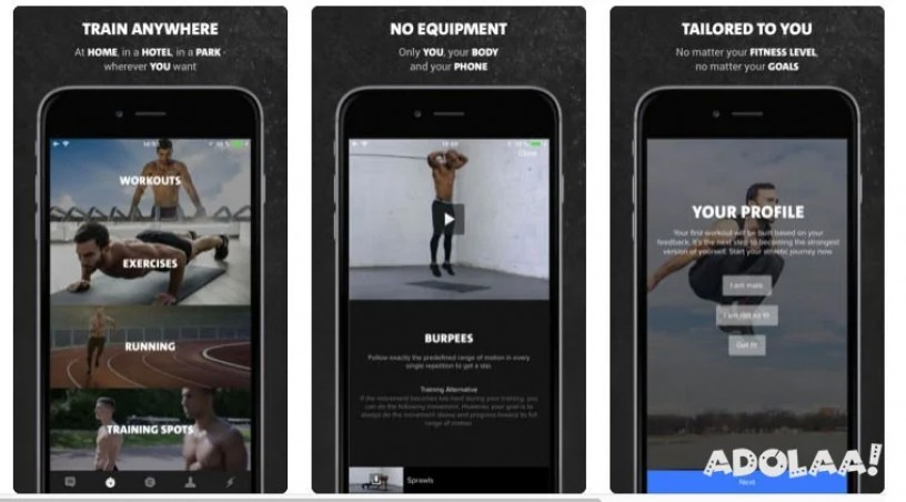 home-workout-app-development-company-big-0