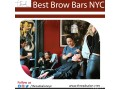 best-brow-bars-in-nyc-small-0