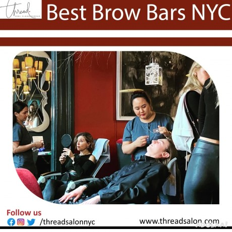 best-brow-bars-in-nyc-big-0
