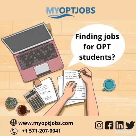 finding-jobs-for-opt-students-big-0