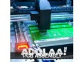 pcb-assembly-services-small-0