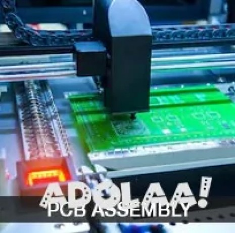 pcb-assembly-services-big-0