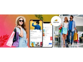 Dispatch a natural rich app as Alibaba worked with flexible app solutions