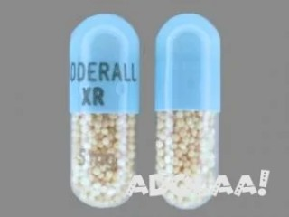 Buy Adderall Online at Low Price in USA - tramadol100mg