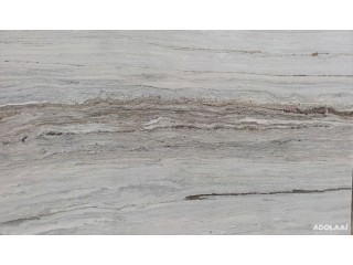 Marble Countertops Seattle - Design Stone