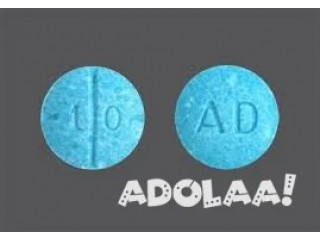 Buy Adderall Online at Low Price in USA