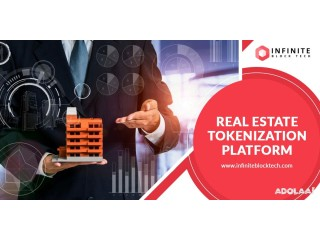 Security Token Offering for Real Estate Asset leads to a profitable investment