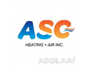 Affordable Commercial HVAC Services in Howard County, Maryland