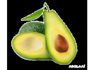 Buy fresh avocados online from Avocado Monthly