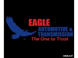 Auto Repair | We Fix Everything | GET A FREE QUOTE | CALL: 303-900-5266