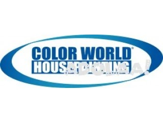 Claim Free Sherwin Williams Paint with Every Painting Job