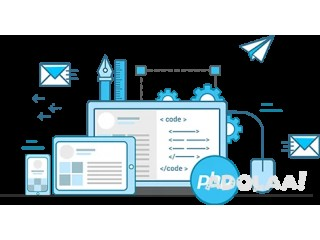Qdexi Technology: Best PHP Development Services Provider