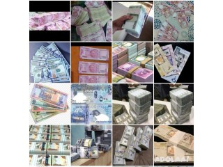 BUY BUY UNDETECTED COUNTERFEIT BANK NOTES OF ALL CURRENCIES