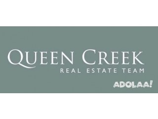 Queen Creek Real Estate Team with United Brokers Group