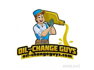 Car Inspection General Repair Mobile Oil Change South Florida