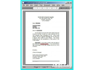 Buy User-Friendly Report Template Design Tool for Business Use