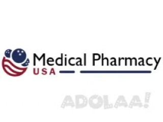 Buy Cheap Tramadol Online In USA
