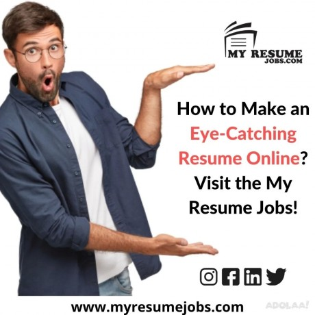 the-best-resume-builder-software-by-my-resume-jobs-will-get-a-new-line-of-work-this-time-big-0