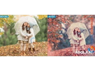 Digital Photo Editing Company ORBIT GRAPHICS – Better Images From Capture to Output