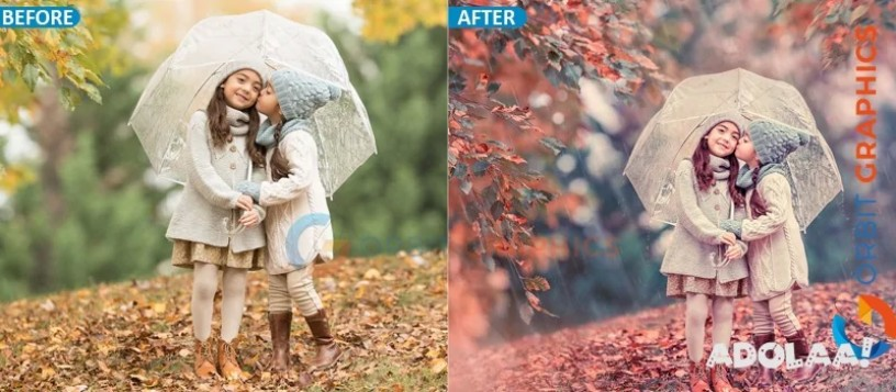 digital-photo-editing-company-orbit-graphics-better-images-from-capture-to-output-big-0