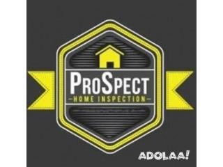 Pro-Spect Home Inspections