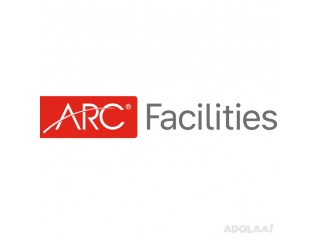 ARC Facilities Offers Helpful Software For Facility Management.