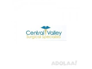 Central Valley Surgical Specialists
