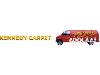 Canton MA Rug Cleaning - kennedycarpet