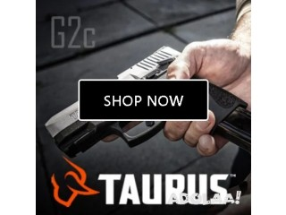How To Buy A Gun Online safe and secure no risk