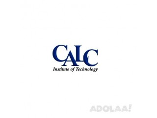 CALC, Institute of Technology