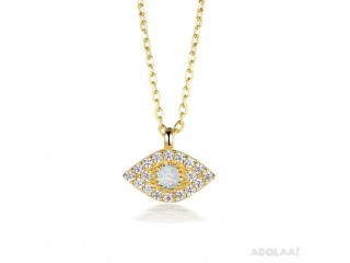 Discover the Best Designer Jewelry Online