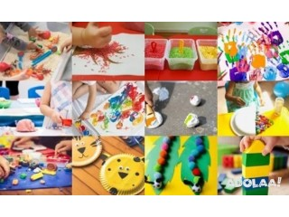 Get the Best Toddler Printable Activities