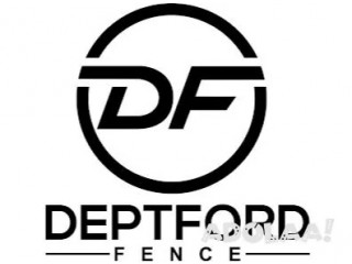 Deptford Fence Company