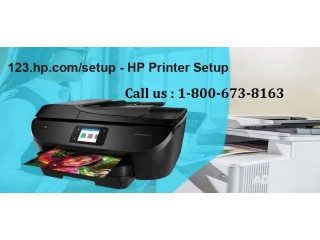 123 hp com - Setup hp printer | Download hp printer drivers