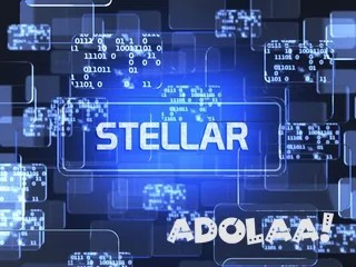 Embrace your business growth in the marketplace with stellar blockchain development