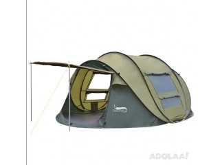 Buy the Best Camping Accessories Online