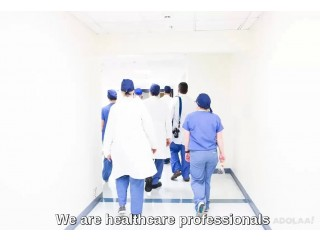 If you wish to get the benefit of best medical assistant jobs in the US, think of Nexus HR