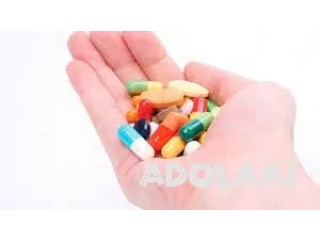 Buy Adderall 20mg Online