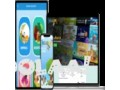 on-demand-e-learning-mobile-app-development-company-arka-softwares-small-0