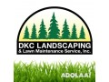 irrigation-repair-services-in-bucks-county-small-0