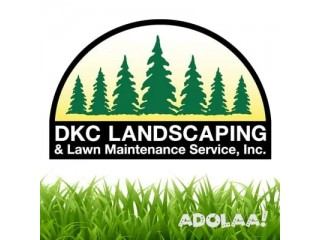 Irrigation Repair Services in Bucks County