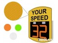 photon-play-systems-is-the-best-for-solar-powered-speed-signs-small-0