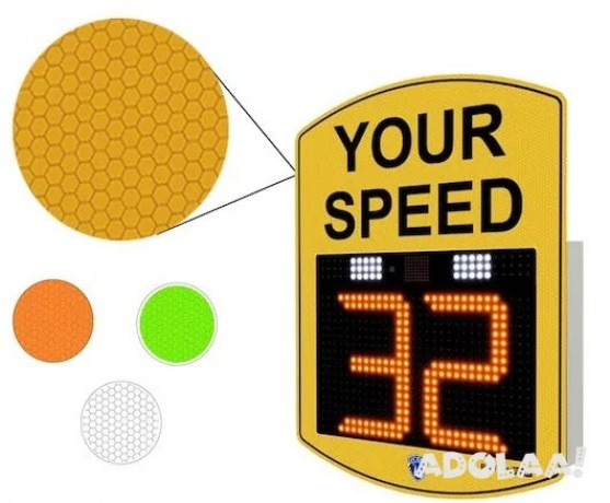 photon-play-systems-is-the-best-for-solar-powered-speed-signs-big-0