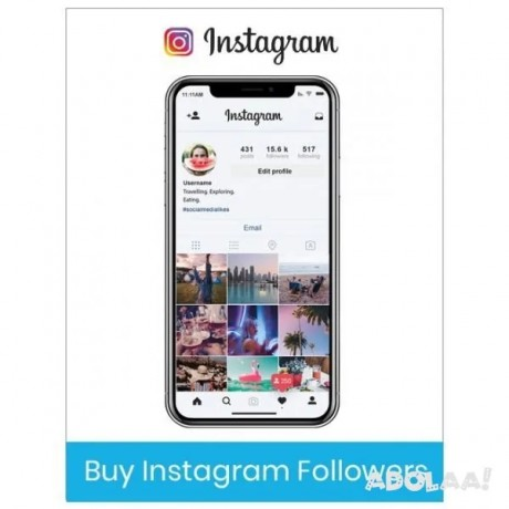 buy-genuine-instagram-followers-at-low-prices-big-0