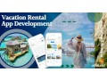 dominate-the-travel-and-tourism-sector-by-commencing-vacation-rental-app-development-small-0