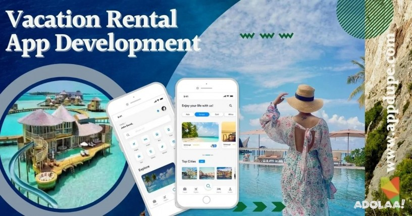 dominate-the-travel-and-tourism-sector-by-commencing-vacation-rental-app-development-big-0