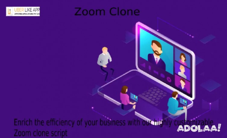 launch-a-fully-featured-zoom-clone-app-in-no-moment-big-0
