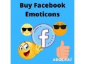 how-can-i-buy-facebook-emoticons-small-0